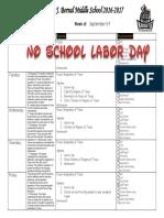 tx lopez lesson plan sept 5-9