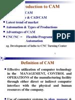 1_cam_intro