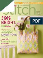 stitch_spring_2014.pdf