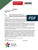 EJERCICIO_HIPOTETICO_DE_ANALISIS_DE_POLI.pdf