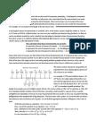 hl study guide 1