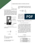 Relatorio deadbeat.pdf