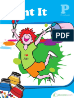 paint-it-workbook.pdf