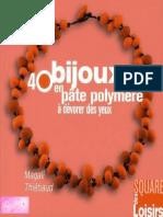 40 bijoux en pate polymere a devorer des yeux.pdf