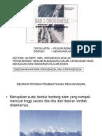 3. OROGENESA.pdf