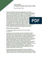 Bahan Folio Sejarah (1)