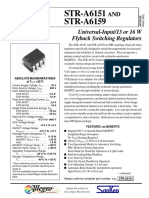STR-A6151 al 6159.pdf