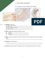 exameequivalenciafrequencia 7º 1ª FASE.doc