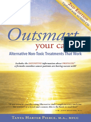 Outsmart Your Cancer | Cancer | Radiation Therapy