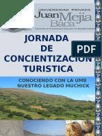 Para Jornada.pptx