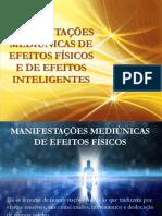 mediunidadeefeitosfsicoseintelectuais-121211045507-phpapp01 (1) (1).pdf