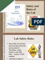 lab safety ppt-2