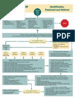 algoritma ckd.pdf