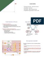 Biochemistry Sides