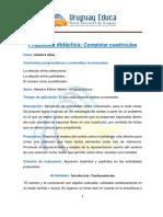 COMPLETAR CUADRÍCULAS.pdf