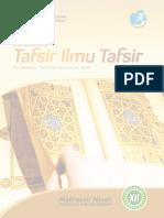 TAFSIR_SISWA_Keagamaan_1mei16.pdf