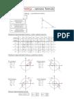 trigonometrija.pdf