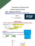 1_1er Trabajo Io Metodo Grafico, avellaneda