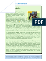EME FOL01 Contenidos2013