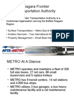 11 Thursday PM - Small Transit Systems - Jeff Sweet NFTA