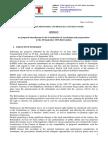 EMDS Opinion_23082016 (1)