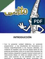 cartilla de oboe.pdf