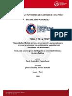 DEL_CARPIO_LEON_FREDY_ARISTO_CAPACIDAD.pdf