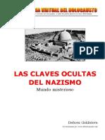 Claves ocultas del nazismo de Debora Goldstern.pdf