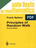 034 - Principles.of.Random.Walk,.Spitzer.F..(2ed,.Springer.2001)(ISBN.0387951547)(T)(427s).pdf