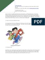 Học tiếng Hàn bằng sức mạnh vô thức