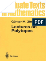 152 - Lectures on polytopes.pdf