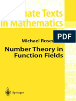 210 - Number.Theory.in.Function.Fields.pdf