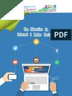 Guía Práctica Sobre Uso de Internet y Redes Sociales