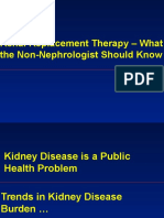 6. Renal_Replacement_Therapy.pptx