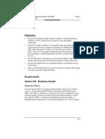 WHS-LEG_ohsc_p21.pdf