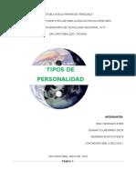 TRABAJO DE DOCTRINAS DE LA ETICA.docx