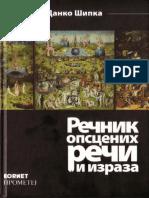 Rečnik Opscenih Reči i Izraza.pdf
