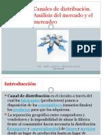 Clase de cadena de suministro.pptx