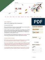 Hoy sí, el tutorial de la mochila - Teresina, s.a.pdf