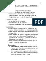 reglasbsicasdebalonmano-101209142736-phpapp02.doc