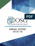 osg annual report 2015 2f2016  3
