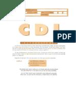 CDI. Cuadernillo (1) doc