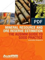 Mineral_Resource_and_Ore_Reserve_Estimation.pdf