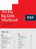 Big data work book.pdf