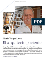 PYC - Ed. Esp. 2011 - [2].pdf