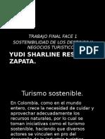 Trabajo final face 1.pptx