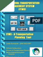 ITMS3_2002