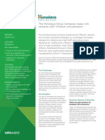 vmware-the-himalaya-drug-company-12q3-en-case-study.pdf