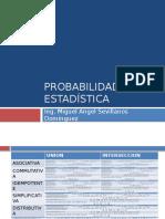 Estadística y Prob - Semana 6
