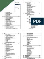 Ortho Notes by Joachim & Liyana - Edited by Waiwai (FINAL)_pdf-Notes_201409021158